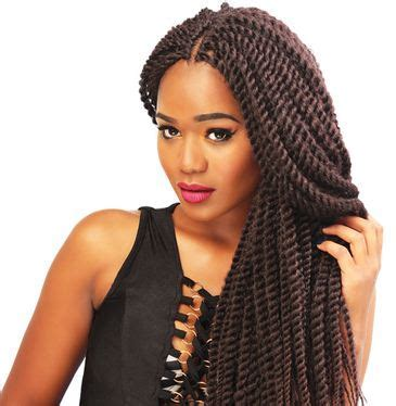 Pencil Mambo braids in Kenya: How to style, price, where