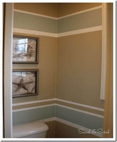 how to paint horizontal stripes on a bedroom wall 1000 ideas about painting horizontal stripes on pinterest vinyl pool paint stripes
