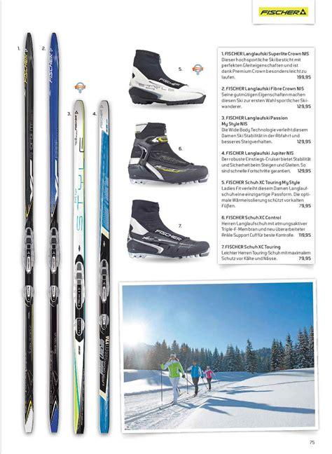 Ski Wachsen Polieren by Langlauf