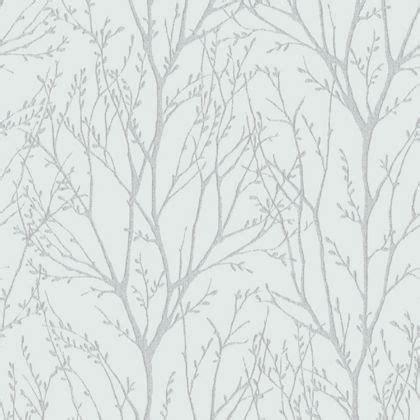light grey wallpaper homebase pinterest the world s catalogue of ideas