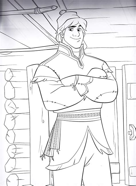 frozen coloring pages with names disneys frozen colouring pages frozen coloring pages