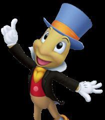 actor cricket game jiminy cricket voice kingdom hearts re coded game