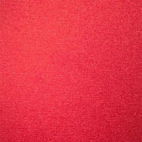 teppich 3m suzuki sj teppich 00334620171008 blomap