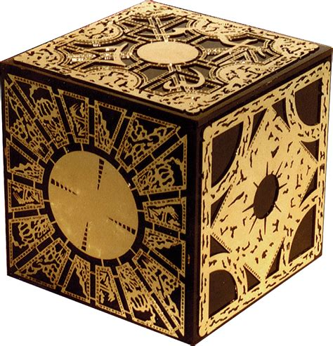 lament configuration hellraiser wiki fandom powered by