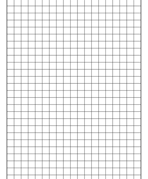 printable graph paper for room design home design graph paper house plan 2017