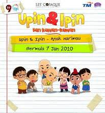 download film upin ipin angkasa video upin dan ipin upin ipin videos