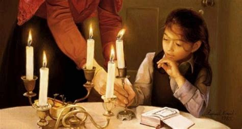 Candle Lighting Times Washington Dc by Paula Abdul Shabbat Candle Lighting A Source Of