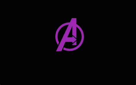 Iron Marvel Y1890 Samsung Galaxy J7 Pro 2017 black purple wallpaper 30 1920x1200