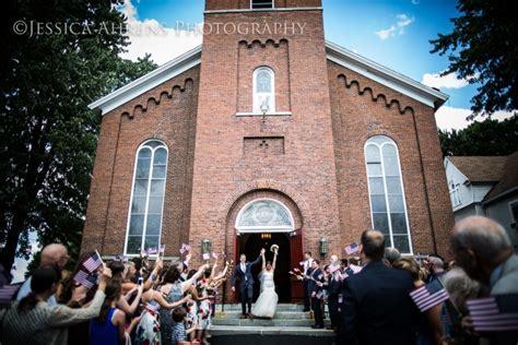 Shea's Wedding Photography   Buffalo, NY   Jessica Ahrens