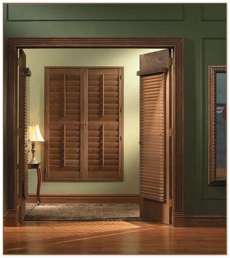 steel shutters for windows shutters for inside windows