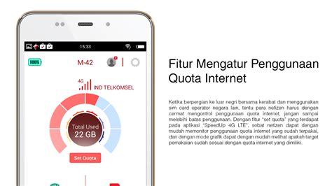 Wifi Telkomsel Perbulan speedup telkomsel mifi 4g lte tokopda