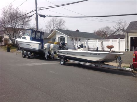 best value center console boat what is best value small center console fishing boat for