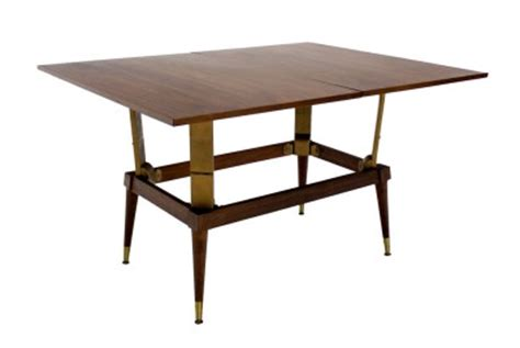 Sofa Table Converts To Dining Table by Dining Table Dining Table Converts Coffee Table Sofa