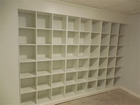 ready made bookshelves 78 ideas about kid bookshelves on s