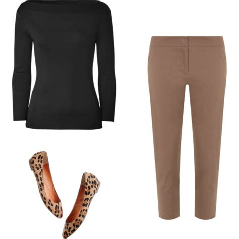 Lucky Style lucky guide gamine mindful closet