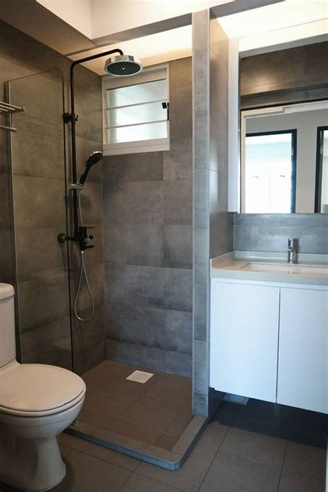 hdb bathtub singapore hdb 4 room bto lush interior design singapore toilets