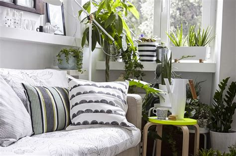 Decorating Ideas To Fill A Corner 24 Decorating Solutions For Empty Corners