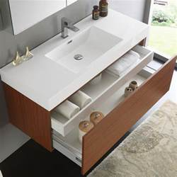 modern bathroom vanity sink 25 best ideas about modern bathroom vanities on