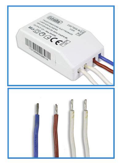 trasformatore elettronico per lade alogene trasformatore elettronico lade alogene 220v a 12v
