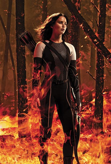 hunger games the hunger games catching fire picture 71