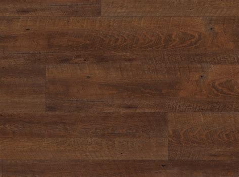 Us Flooring by Montrose Oak Usfloors