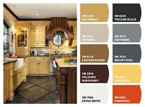 country home interior paint colors colors paint and paint colors on pinterest