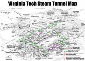tech map pdf virginia tech exploration introduction