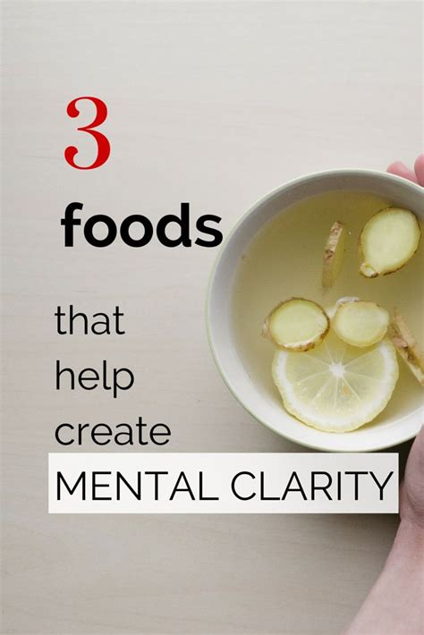 Detox For Mental Clarity by 17 Best Images About Remedies On Flu