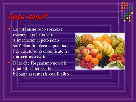alimenti privi di iodio alimentazione e attivit 224 fisica