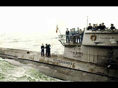 german u boats ww2 documentary u505 illus hirez msi jpg 1 642 215 1 050 pixels submarines