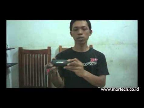 Pemasangan Stabilizer fungsi dan cara pemasangan stabilizer voltage motor