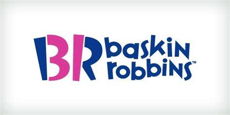 logo kpop huruf a top 5 messages in company logos