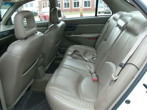 electric and cars manual 1998 buick regal seat position control service manual removing seat 1998 buick regal service manual how to remove front seat on a