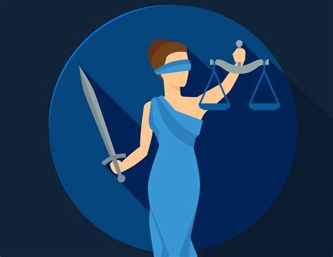 imagenes de mujer justicia una mujer valiente eleanor roosevelt derechos humanos y