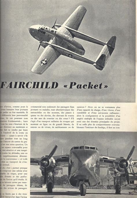 1567 best air cargo history images on