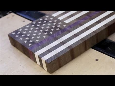 thin blue   grain cutting board youtube