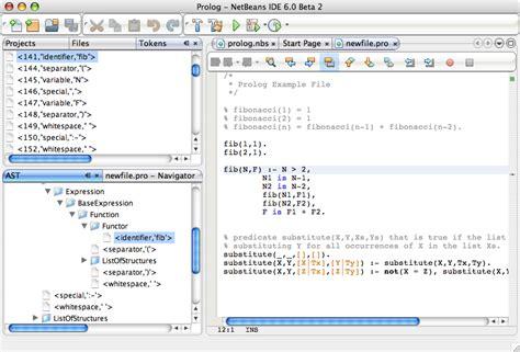 tutorial html netbeans netbeans netbeans platform schliemann tutorial for