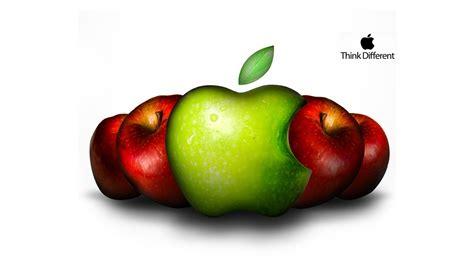 new themes apple apple new th 232 me fond d 233 cran 21 1920x1080 fond d 233 cran
