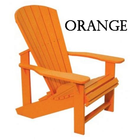 recycled plastic adirondack chairs 17 best images about recycled plastic adirondack chairs on