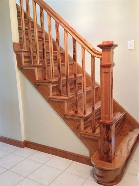 top 25 best staircase pictures ideas on pinterest wood stair risers best 25 wood stair treads ideas on