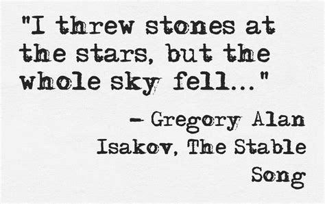 st lyrics gregory alan isakov 482 best voices forever in my images on