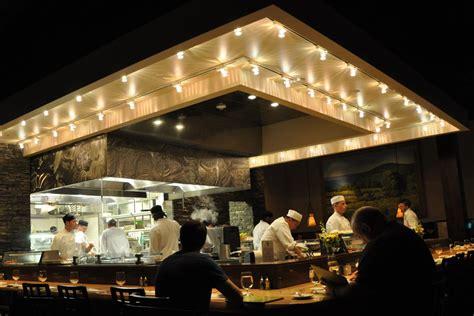 Next Door Grill new restaurant next door bar and grill upstate crumbs