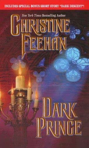 Carousel Carpathian Novel A 1000 ideias sobre christine feehan no black