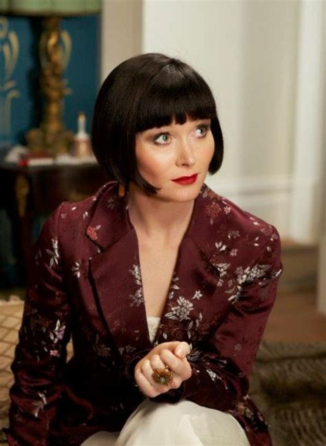 miss fisher hairstyle 642 best miss fisher s murder mysteries images on