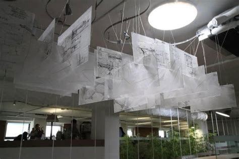 hang pictures from ceiling related keywords suggestions for translucent