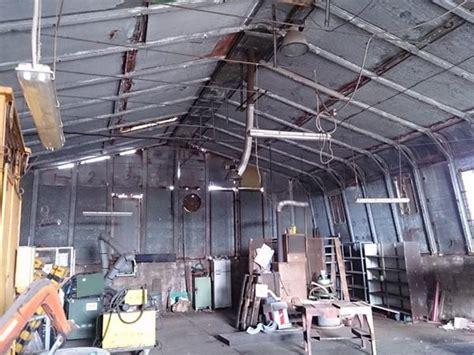 capannone in lamiera lot capannone in lamiera