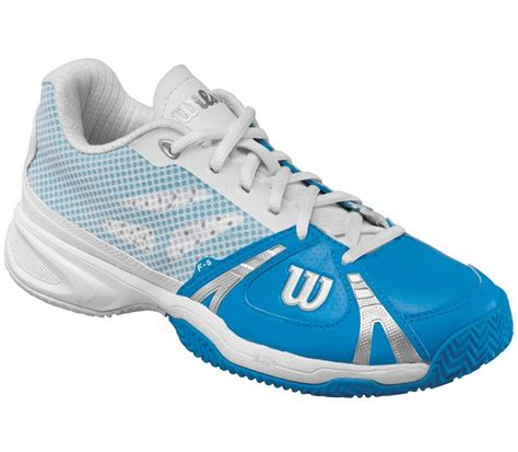 s clay court tennis shoes wilson tennis shoes s clay court buy it at