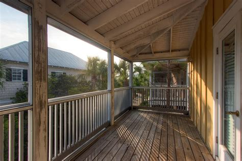 Barefoot Cottages Port St Joe by Barefoot Cottages B40 3 Bd Vacation Rental In Port St
