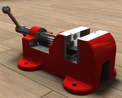 best bench vise for the money pdf diy looking for a bench vice download metal patio sets