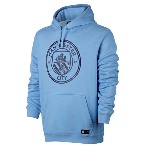 Sleeveles Hoodie Manchester City eurojerseys co cheap soccer jerseys wholesale real madrid soccer kits juventus football shirts